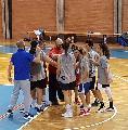 https://www.basketmarche.it/immagini_articoli/10-10-2018/posticipato-esordio-thunder-matelica-ragazze-continuano-preparazione-120.jpg