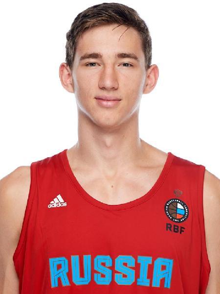 https://www.basketmarche.it/immagini_articoli/10-10-2018/ufficiale-alexander-shashkov-giocatore-vuelle-pesaro-600.jpg