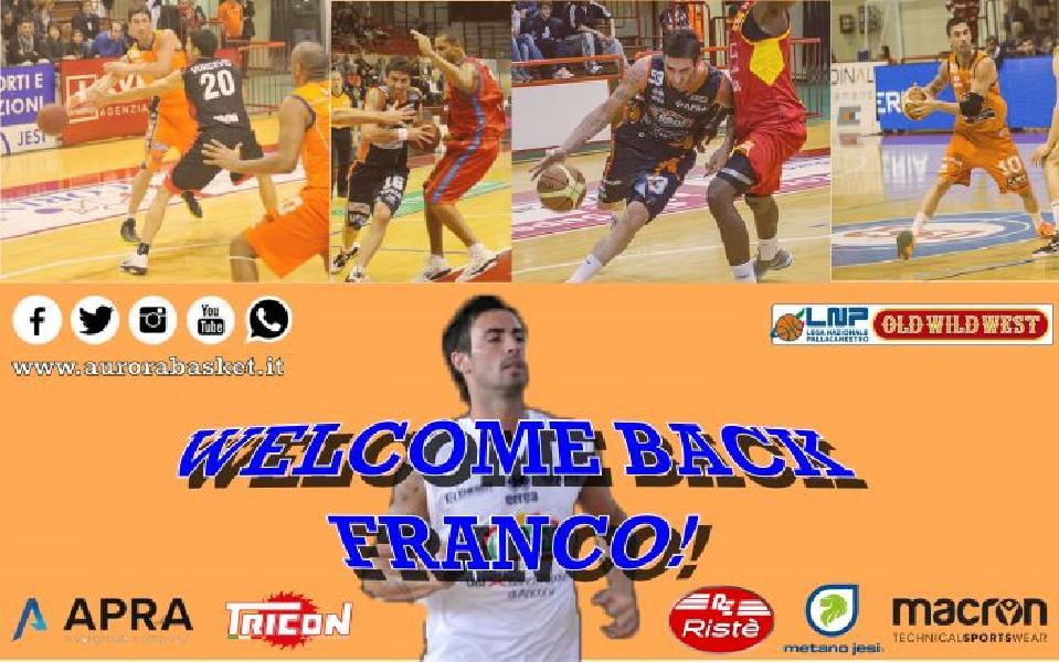 https://www.basketmarche.it/immagini_articoli/10-10-2019/aurora-jesi-piazza-colpo-mercato-ufficiale-ritorno-franco-migliori-600.jpg