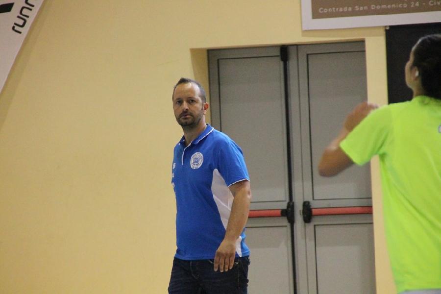 https://www.basketmarche.it/immagini_articoli/10-10-2019/feba-civitanova-attesa-trasferta-campo-cagliari-600.jpg