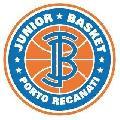 https://www.basketmarche.it/immagini_articoli/10-10-2019/junior-porto-recanati-lavoro-confermato-coach-ciro-pirri-sono-arrivi-120.jpg