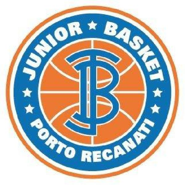 https://www.basketmarche.it/immagini_articoli/10-10-2019/junior-porto-recanati-lavoro-confermato-coach-ciro-pirri-sono-arrivi-600.jpg