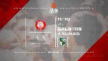 https://www.basketmarche.it/immagini_articoli/10-10-2019/olimpia-milano-zalgiris-kaunas-lunga-storia-fatta-rivalit-rispetto-tante-battaglie-120.jpg