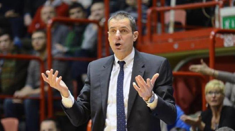 https://www.basketmarche.it/immagini_articoli/10-10-2020/forl-coach-agnello-ravenna-vogliamo-fare-bella-figura-possibilmente-vincere-600.jpg