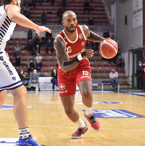https://www.basketmarche.it/immagini_articoli/10-10-2020/pallacanestro-trieste-perde-udanoh-almeno-mese-600.jpg