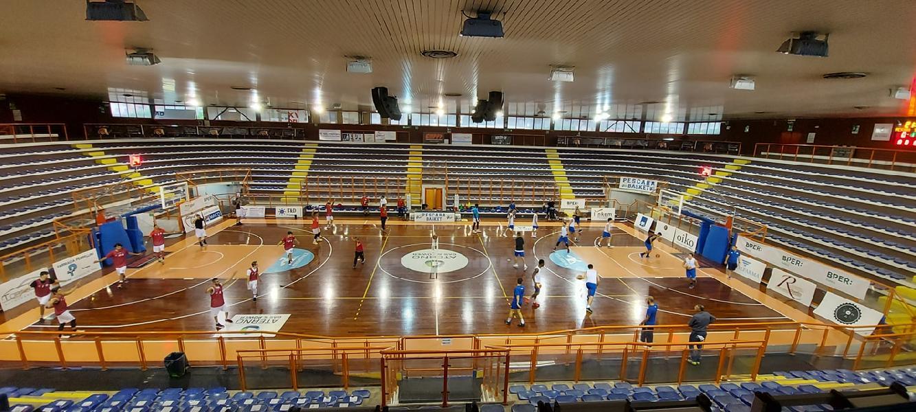 https://www.basketmarche.it/immagini_articoli/10-10-2020/rinviata-data-destinarsi-amichevole-pescara-basket-unibasket-lanciano-600.jpg