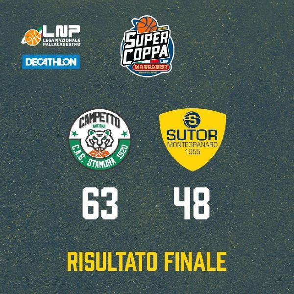 https://www.basketmarche.it/immagini_articoli/10-10-2020/supercoppa-campetto-ancona-doma-finale-sutor-montegranaro-600.jpg