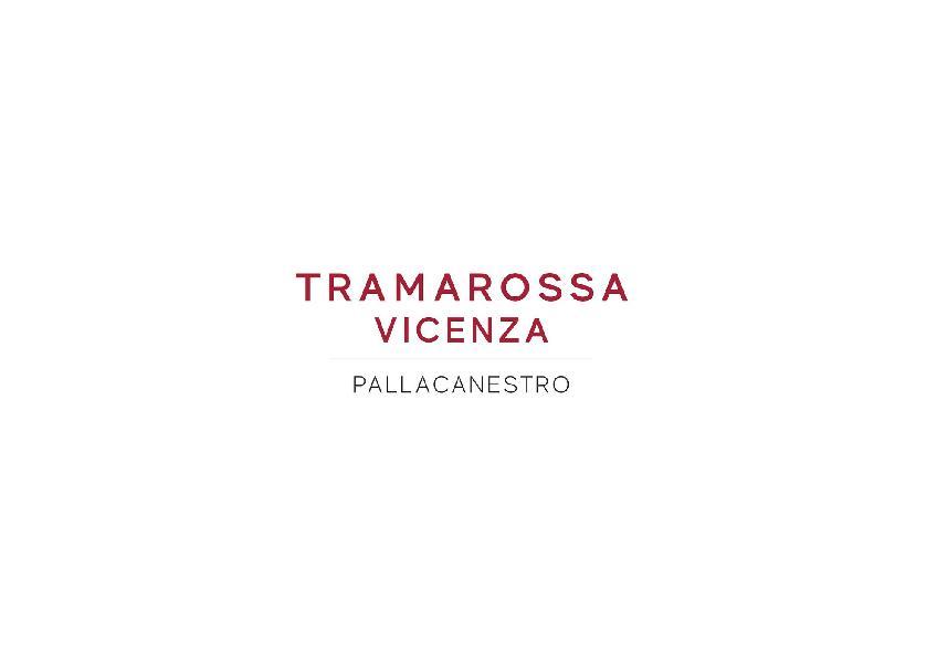 https://www.basketmarche.it/immagini_articoli/10-10-2020/supercoppa-tramarossa-vicenza-pronta-esordio-virtus-padova-600.jpg