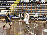 https://www.basketmarche.it/immagini_articoli/10-10-2021/amatori-pescara-parte-botto-campli-travolta-esordio-120.jpg