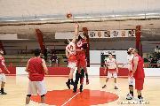 https://www.basketmarche.it/immagini_articoli/10-10-2021/basket-macerata-spunta-volata-amichevole-basket-auximum-osimo-120.jpg