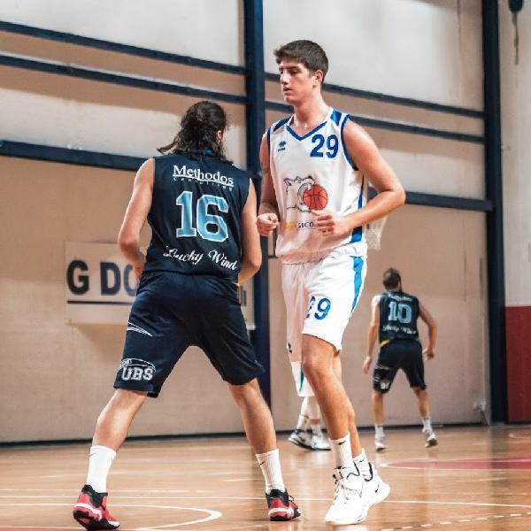 https://www.basketmarche.it/immagini_articoli/10-10-2021/inizia-sconfitta-campionato-valdiceppo-basket-600.jpg