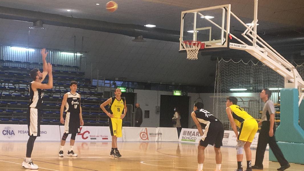 https://www.basketmarche.it/immagini_articoli/10-10-2021/pallacanestro-acqualagna-passa-campo-loreto-pesaro-ottimo-tempo-600.jpg