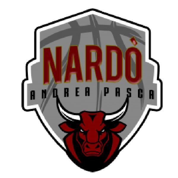 https://www.basketmarche.it/immagini_articoli/10-10-2021/pallacanestro-nard-supera-benedetto-cento-resta-imbattuta-600.jpg