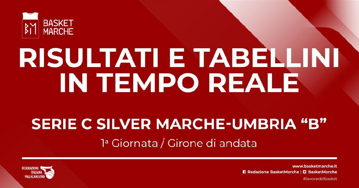 https://www.basketmarche.it/immagini_articoli/10-10-2021/serie-silver-live-risultati-tabellini-giornata-girone-tempo-reale-600.jpg