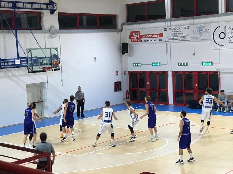 https://www.basketmarche.it/immagini_articoli/10-10-2021/stagione-montemarciano-inizia-migliore-modi-600.jpg