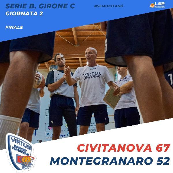 https://www.basketmarche.it/immagini_articoli/10-10-2021/virtus-civitanova-vince-derby-sutor-montegranaro-600.jpg