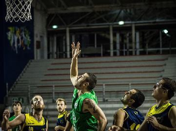 https://www.basketmarche.it/immagini_articoli/10-11-2017/serie-c-silver-il-campetto-ancona-pronto-al-big-match-contro-la-vigor-matelica-270.jpg