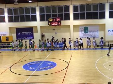 https://www.basketmarche.it/immagini_articoli/10-11-2017/under-16-femminile-niente-da-fare-per-il-porto-san-giorgio-basket-a-civitanova-270.jpg