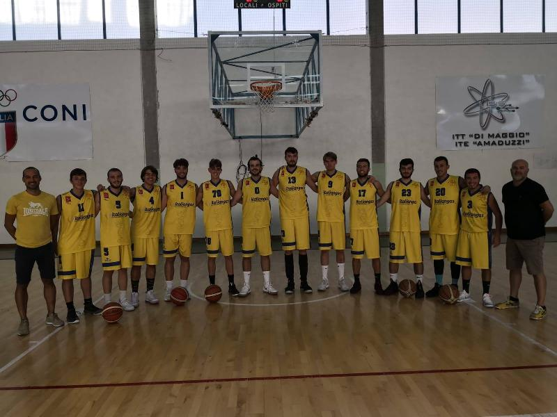 https://www.basketmarche.it/immagini_articoli/10-11-2018/airino-basket-termoli-cerca-riscatto-pineto-basket-600.jpg