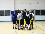 https://www.basketmarche.it/immagini_articoli/10-11-2018/basket-jesi-espugna-senigallia-resta-imbattuto-120.jpg