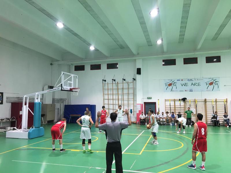 https://www.basketmarche.it/immagini_articoli/10-11-2018/brown-sugar-derby-bene-fochi-88ers-matelica-risultati-tabellini-venerd-600.jpg
