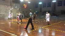 https://www.basketmarche.it/immagini_articoli/10-11-2018/leone-ricci-chiaravalle-supera-pallacanestro-senigallia-120.jpg