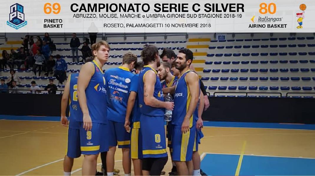 https://www.basketmarche.it/immagini_articoli/10-11-2018/ottimo-dmitrovic-guida-airino-basket-termoli-vittoria-pineto-600.jpg