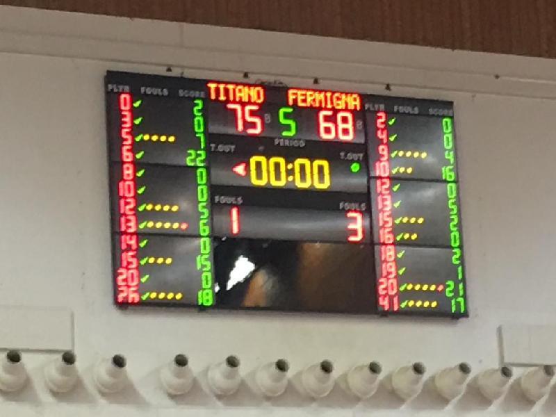 https://www.basketmarche.it/immagini_articoli/10-11-2018/pallacanestro-titano-marino-ferma-corsa-pallacanestro-fermignano-dopo-overtime-600.jpg