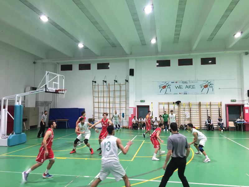 https://www.basketmarche.it/immagini_articoli/10-11-2018/regionale-live-girone-risultati-sabato-tempo-reale-600.jpg