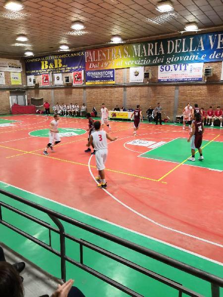 https://www.basketmarche.it/immagini_articoli/10-11-2018/regionale-live-girone-umbria-risultati-sabato-tempo-reale-600.jpg