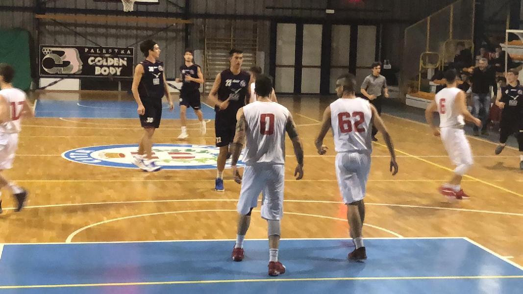 https://www.basketmarche.it/immagini_articoli/10-11-2018/vigor-matelica-batte-sporting-porto-sant-elpidio-continua-correre-600.jpg