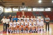 https://www.basketmarche.it/immagini_articoli/10-11-2019/basket-2000-senigallia-sconfitto-campo-rimini-happy-basket-120.jpg