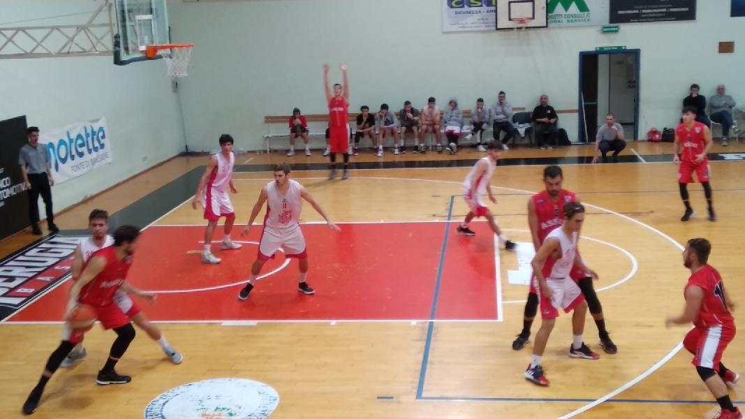 https://www.basketmarche.it/immagini_articoli/10-11-2019/basket-assisi-passa-campo-uisp-palazzetto-perugia-resta-imbattuto-600.jpg
