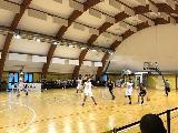 https://www.basketmarche.it/immagini_articoli/10-11-2019/basket-giovane-pesaro-vince-convince-titans-jesi-120.jpg