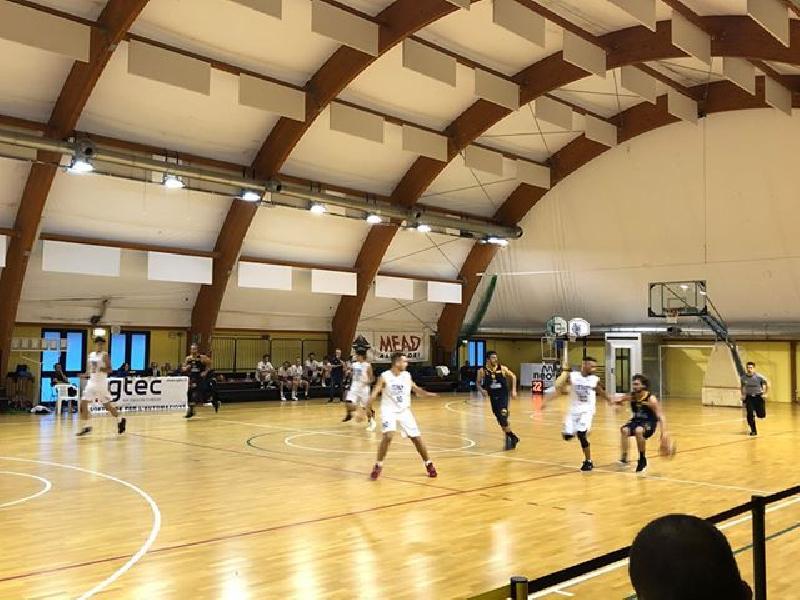 https://www.basketmarche.it/immagini_articoli/10-11-2019/basket-giovane-pesaro-vince-convince-titans-jesi-600.jpg