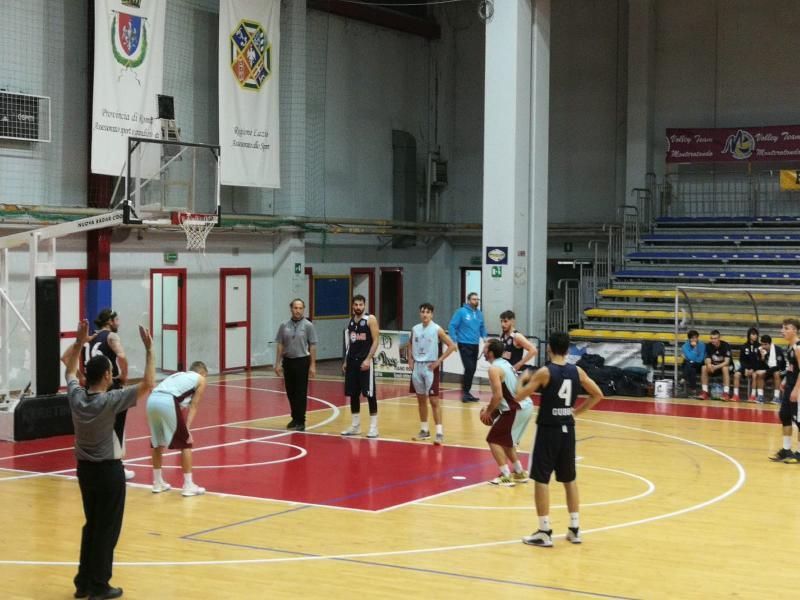 https://www.basketmarche.it/immagini_articoli/10-11-2019/basket-gubbio-passa-volata-campo-fara-sabina-600.jpg