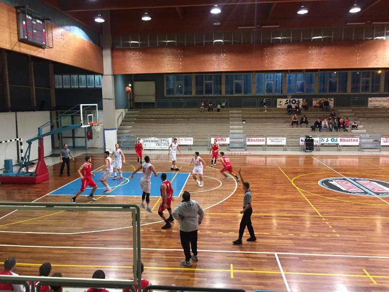 https://www.basketmarche.it/immagini_articoli/10-11-2019/bella-prova-amatori-severino-supera-pallacanestro-pedaso-600.jpg