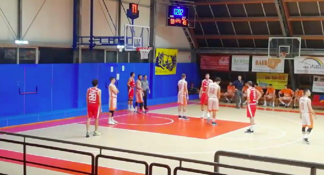 https://www.basketmarche.it/immagini_articoli/10-11-2019/cercolani-mette-guida-pisaurum-pesaro-terza-vittoria-consecutiva-600.png