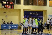 https://www.basketmarche.it/immagini_articoli/10-11-2019/feba-civitanova-aggiudica-sfida-complicata-virtus-cagliari-120.jpg