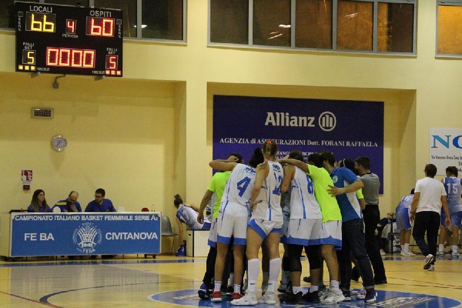 https://www.basketmarche.it/immagini_articoli/10-11-2019/feba-civitanova-aggiudica-sfida-complicata-virtus-cagliari-600.jpg
