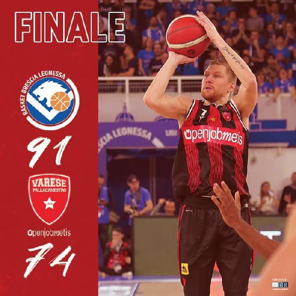 https://www.basketmarche.it/immagini_articoli/10-11-2019/germani-brescia-vince-merito-derby-pallacanestro-varese-600.jpg