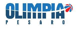 https://www.basketmarche.it/immagini_articoli/10-11-2019/olimpia-pesaro-sconfitta-casa-libertas-basket-rosa-forl-120.jpg