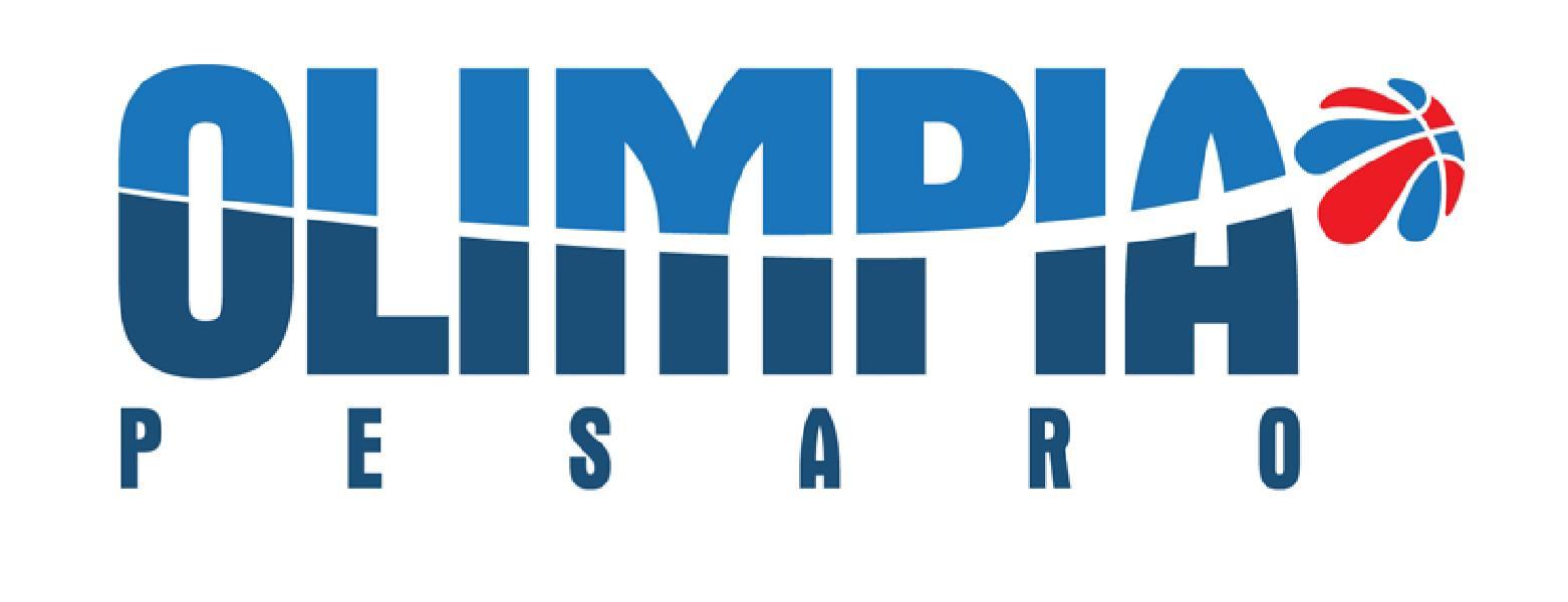 https://www.basketmarche.it/immagini_articoli/10-11-2019/olimpia-pesaro-sconfitta-casa-libertas-basket-rosa-forl-600.jpg