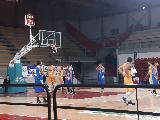 https://www.basketmarche.it/immagini_articoli/10-11-2019/pallacanestro-recanati-ferma-corsa-montemarciano-120.jpg