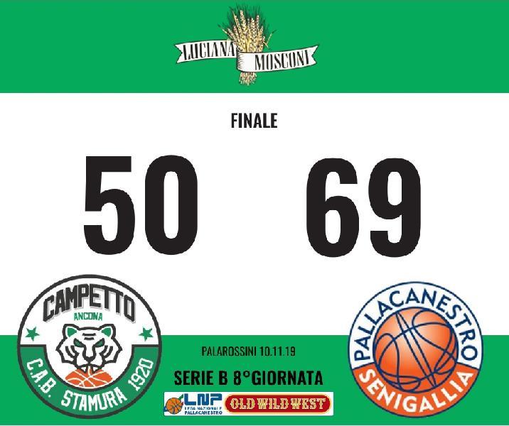 https://www.basketmarche.it/immagini_articoli/10-11-2019/pallacanestro-senigallia-derby-casa-campetto-ancona-600.jpg