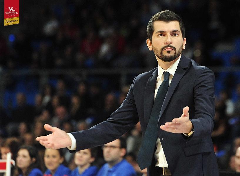 https://www.basketmarche.it/immagini_articoli/10-11-2019/pesaro-coach-perego-abbiamo-gestito-male-ultime-situazioni-siamo-stati-abbastanza-cinici-600.jpg
