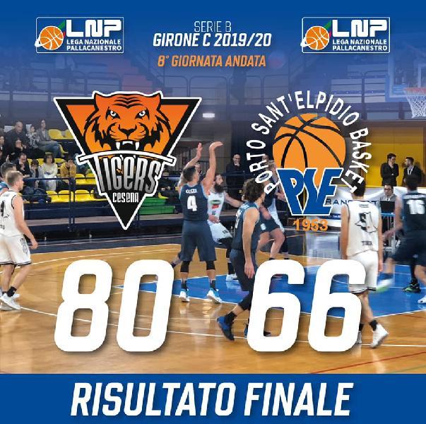 https://www.basketmarche.it/immagini_articoli/10-11-2019/porto-sant-elpidio-basket-sconfitto-campo-tigers-cesena-600.jpg