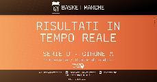 https://www.basketmarche.it/immagini_articoli/10-11-2019/regionale-live-completa-giornata-girone-risultati-tempo-reale-120.jpg