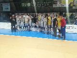 https://www.basketmarche.it/immagini_articoli/10-11-2019/santarcangelo-angels-travolgono-scarto-record-punti-120.jpg