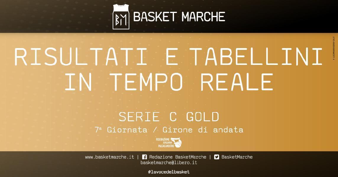 https://www.basketmarche.it/immagini_articoli/10-11-2019/serie-gold-live-risultati-giornata-tempo-reale-600.jpg